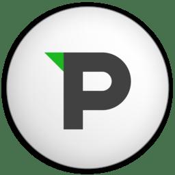 Pyká Project Manager 1.0.9