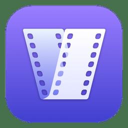 Cisdem Video Converter 3.6.0