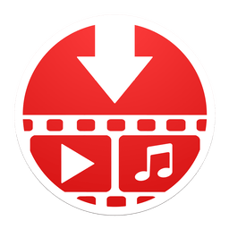 PullTube 0.11.1