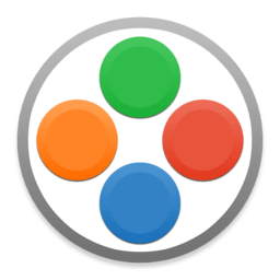Duplicate File Finder Remover 5.2