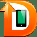 UltData 7.1.0.0