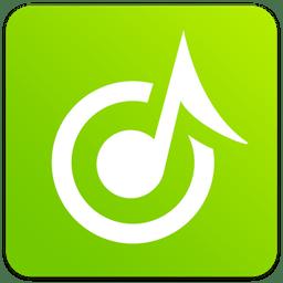 iSkysoft iMusic 2.0.5