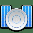 NetNewsWire 4.1.0