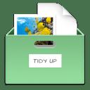 Tidy Up 5.0.1