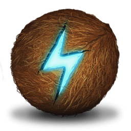coconutBattery 3.6.6