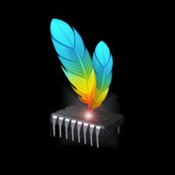 iRamDisk 3.6.8