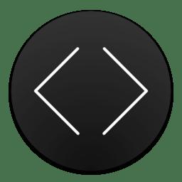 CodeKit 3.5.1