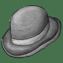 HaTTiP 1.3