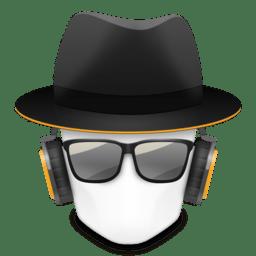 Micro Snitch 1.2