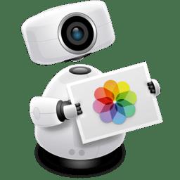 PowerPhotos 1.3.6