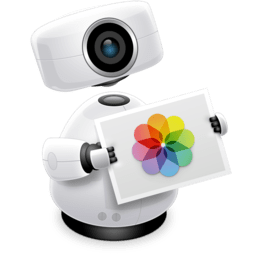 PowerPhotos 1.3.6