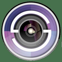 Smart Shooter 3.36