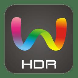 WidsMob HDR Plus 2.1