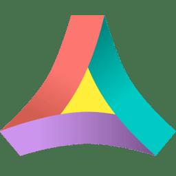 Aurora HDR 2018 1.1.3