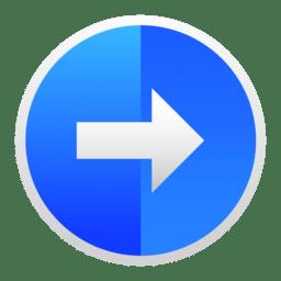 Xliff Editor 2.0.6