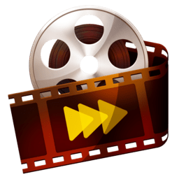 Video Acceleration 2.5.0