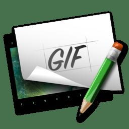 GIF'ted 1.1