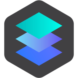 Luminar 2018 1.1.1