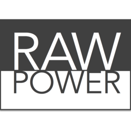 RAW Power 1.4.1