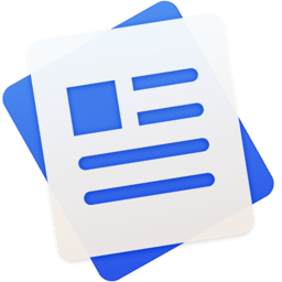 Print Templates for Word 3.2.4