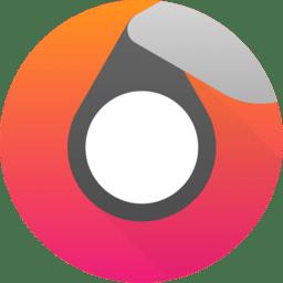 Videoloupe 1.1.3