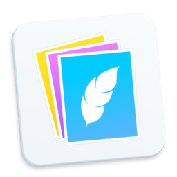 DesiGN Letters Templates 1.6