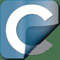 Carbon Copy Cloner 5.0.8