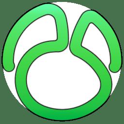 Navicat for MySQL 12.0.23