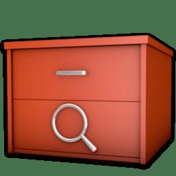 NeoFinder 7.2.1