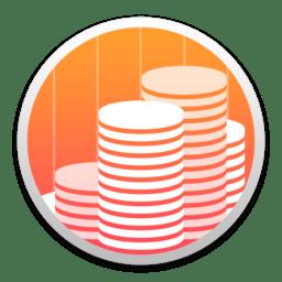 Moneydance 2017.7.1