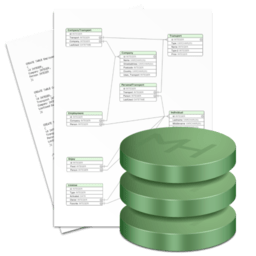 SQLEditor 3.3.3
