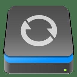 SmartBackup 4.1.1