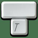 Typinator 7.5 b1