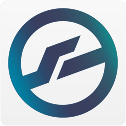 KONTAKT 5.7.3