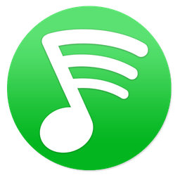 Spotify Audio Converter Platinum 1.2.3