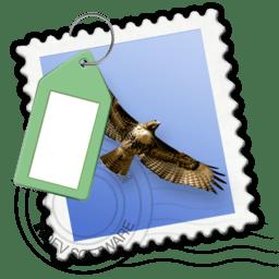 MailTags 5.1.6