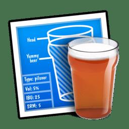 BeerAlchemy 2.1.4