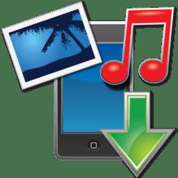 TouchCopy 16.21