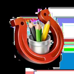 AKVIS Sketch 20.0