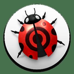 Script Debugger 7.0