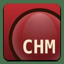 iCHM Pro 2.1.3