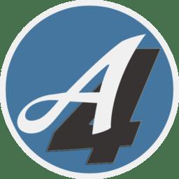 Amarra Luxe 4.2.0