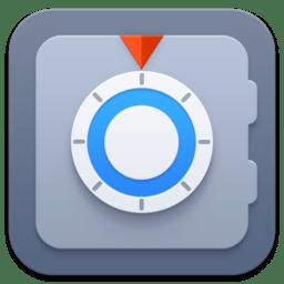 Get Backup Pro 3.4.4