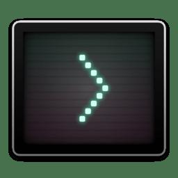 Cathode 2.4.1