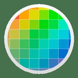 ColorWell 6.3