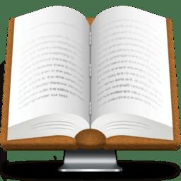 BookReader 5.12