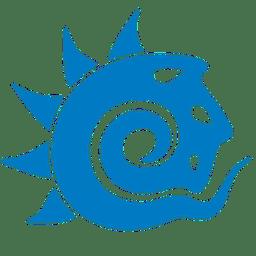LightWave 3D 2018.0.3