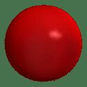 Lingon X 5.2.7