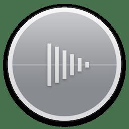 Audio Playr