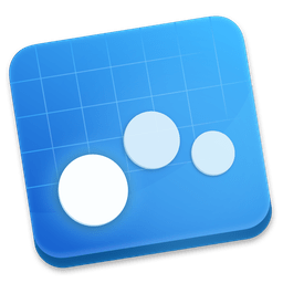 Multitouch 0.0.3